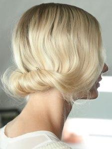 best-hair-new-york-fashion-week-badgley-mischka