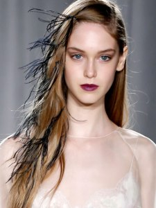best-hair-new-york-fashion-week-marchesa
