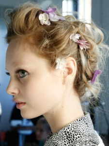 best-hair-new-york-fashion-week-zac-posen